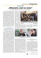SH_GdP_4_18_s1-8_Internet_NEU ausgeschnitten - Page 5
