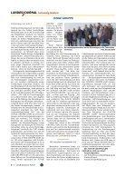 SH_GdP_4_18_s1-8_Internet_NEU ausgeschnitten - Page 6