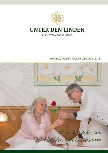 Pauschalenbroschüre_03-2018