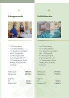 Pauschalenbroschüre_03-2018 - Page 5