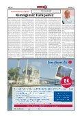 EUROPA JOURNAL - HABER AVRUPA MÄRZ 2018 - Page 2