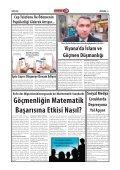 EUROPA JOURNAL - HABER AVRUPA MÄRZ 2018 - Page 6