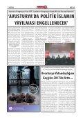 EUROPA JOURNAL - HABER AVRUPA MÄRZ 2018 - Page 7