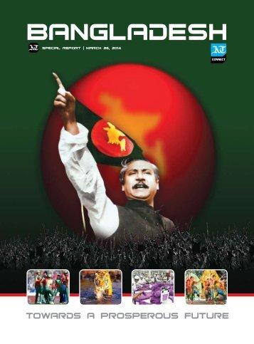 Bangladesh Supplement 2014