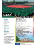 Bangladesh Supplement 2014 - Page 3