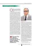 Bangladesh Supplement 2014 - Page 5