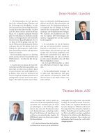 2018-2-3 OEBM Der Österreichische Baustoffmarkt - Der Triumph. AUSTROTHERM X-trem dämmend - Page 6