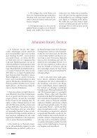 2018-2-3 OEBM Der Österreichische Baustoffmarkt - Der Triumph. AUSTROTHERM X-trem dämmend - Page 7