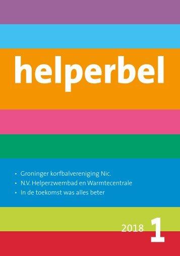 Helperbel 01-2018_LR