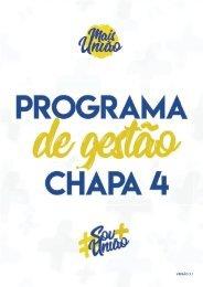 2_PROPOSTA_GESTAO_COMPLETA_CONTEUDO_YUMPU