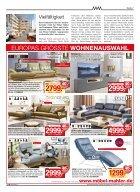 NUZ0418A303_web - Page 7
