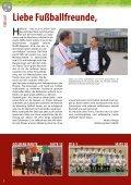 RUND 2018 - Seite 2