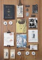 Viking  Rubber Katalog 2017 - Page 6