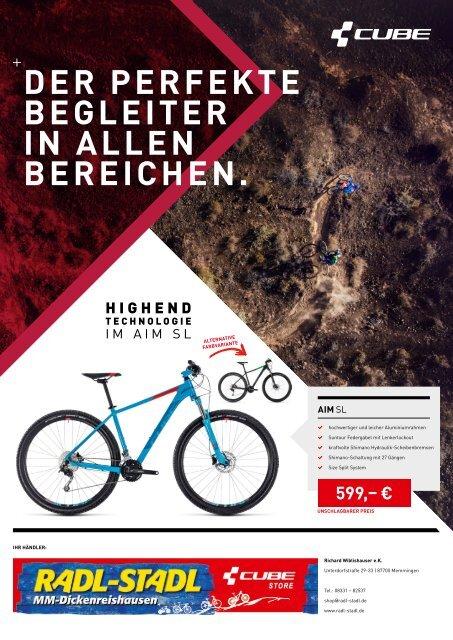 CUBE_Haendlerflyer_2018_Rad-Stadl