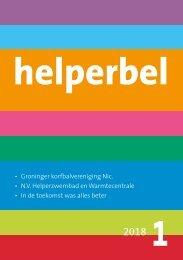 Helperbel 01-2018_LRversie 2