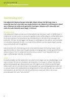 Helperbel 01-2018_LRversie 2 - Page 6