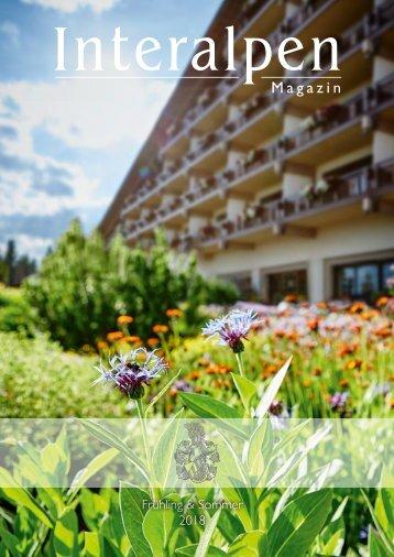 2013-001_18 Interalpen Magazin Sommer 2018_24_D_web