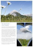 2013-001_18 Interalpen Magazin Sommer 2018_24_D_web - Page 4