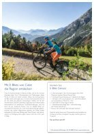 2013-001_18 Interalpen Magazin Sommer 2018_24_D_web - Page 5