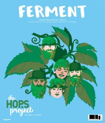 Ferment issue 24_Low-res (1)