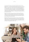 Next Level Enterprise Messaging  - WhatsApp für Unternehmen? - Seite 7