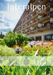 2013-001_18 Interalpen Magazin Sommer 2018_24_GB_web