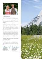 2013-001_18 Interalpen Magazin Sommer 2018_24_GB_web - Page 2