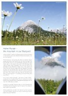 2013-001_18 Interalpen Magazin Sommer 2018_24_GB_web - Page 4