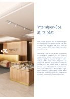 2013-001_18 Interalpen Magazin Sommer 2018_24_GB_web - Page 7