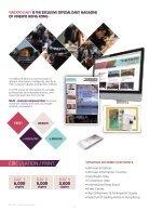 Media Kit VINEXPO DAILY 2018 - Page 2