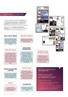 Media Kit VINEXPO DAILY 2018 - Page 4