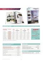 Media Kit VINEXPO DAILY 2018 - Page 6