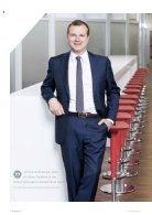 MENNEKES_Katalog_Industriesteckvorrichtungen_2018_DE - Page 6