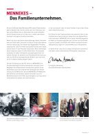MENNEKES_Katalog_Industriesteckvorrichtungen_2018_DE - Page 7