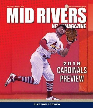 Mid Rivers Newsmagazine 3-21-18