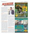 Mid Rivers Newsmagazine 3-21-18 - Page 3