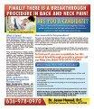 Mid Rivers Newsmagazine 3-21-18 - Page 5