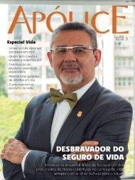 Revista Apólice #230