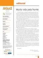 Revista Apólice #230 - Page 3