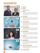 Revista Apólice #230 - Page 4