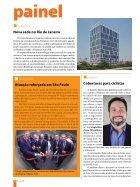 Revista Apólice #230 - Page 6