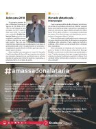 Revista Apólice #230 - Page 7