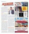 West Newsmagazine 3-21-18 - Page 3