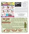 West Newsmagazine 3-21-18 - Page 5
