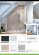 Rueckwaende_DecoMotion100_Prospekt_2018 - Seite 2