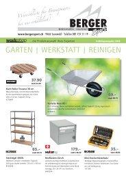 ws_01_18_fruehlings_d_WEB_berger_a