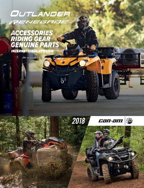 ATV Cover Can-Am Bombardier Traxter Max 500 2005 Trailerable