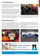 CRONSBACH-ECHO 1/2018 - Page 7