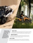 Off-Road_Catalogue PAC MY18_Maverick_GLOBAL EN_EMEA_2yr_war_v02 - Page 3