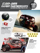 Off-Road_Catalogue PAC MY18_Maverick_GLOBAL EN_EMEA_2yr_war_v02 - Page 4